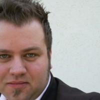 Daniel Deppe / ONLINETEXTE.com