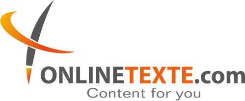 ONLINETEXTE.com